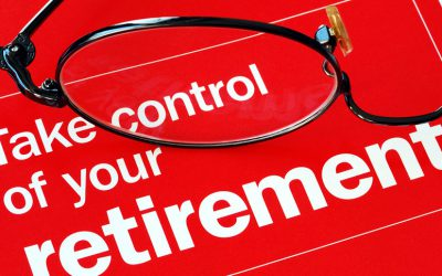 Setting up a pension plan for the right reasons