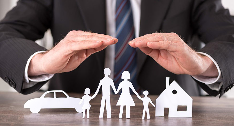 The importance of Life Cover in protecting your family ...